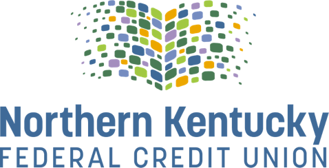 Northern Kentucky Federal Credit Union